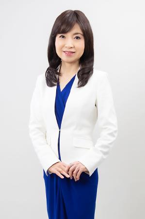 一般社団法人日本リレーションサポート協会 代表理事 山口里美